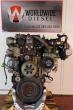 DETROIT DD15 DIESEL ENGINE