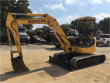 2007 NEW HOLLAND EH45
