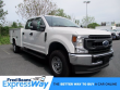 2020 FORD F-350 SD