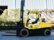 2013 HYSTER H5.00