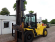 1994 HYSTER H12