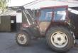 1983 FIAT 666