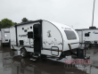2021 FOREST RIVER R POD RP-193