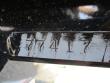 BRI-MAR 6' X 64 BRI-MAR_DI-100 FLATBED TRUCK BED