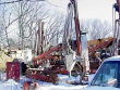 MS2A DRILLING EQUIPMENT