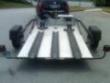 BAXLEY GT2000