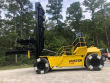 2006 HYSTER H1150