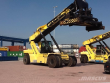 2014 HYSTER RS45