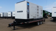2015 HIPOWER SYSTEMS HRNG300