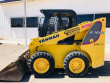 YANMAR S165