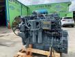2007 MACK AMI ENGINE