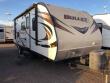 2014 KEYSTONE RV BULLET 230
