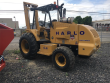 2016 HARLO HP5000