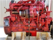 PART #35206 FOR: CUMMINS ISM ENGINE
