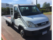 2010 IVECO DAILY 50