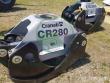 2019 CRANAB NOVAS E USADAS CR280 CR360 CE280 VARIAS