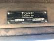 2010 TIGERCAT 610