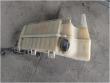 PART #25623 FOR: VOLVO VNL64T RADIATOR