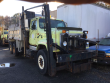1994 INTERNATIONAL 2574 LOT NUMBER: T-SALVAGE-1420