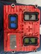 CUMMINS ISX12 ENGINE CONTROL MODULE (ECM)