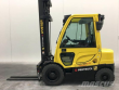 2015 HYSTER H2.5