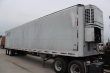 1996 UTILITY TRAILER REEFER/REFRIGERATED VAN