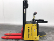 2018 HYSTER S1.5