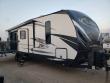 2017 HEARTLAND RV TORQUE XLT T32