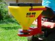 APV KS 40
