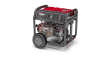 2020 BRIGGS & STRATTON 8000 WATT ELITE SERIES