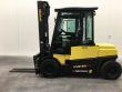 2017 HYSTER J5.00