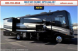 2016 FLEETWOOD RV BOUNDER 35
