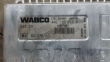 WABCO NEW CONTROL UNIT FOR DAF 95 XF, EBS TRUCK