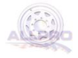235/80/R16 TRAILER WHEEL AND TIRE