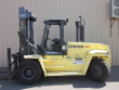 2003 HYSTER H360