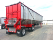 2014 TRINITY OUT ON RENT--115 CUBIC YARDS!