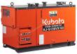KUBOTA KJ-S130