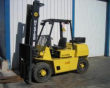 HYSTER H4.00