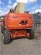 2008 JLG 860