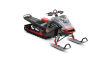 2021 SKI-DOO SUMMIT X W/EXPERT PKG 175 850 E-TEC LAVA RED
