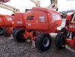 2017 JLG 450