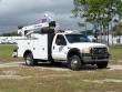 2007 FORD F-550 XL