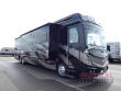 2019 FLEETWOOD RV DISCOVERY 44