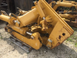 CATERPILLAR D8T RIPPER, S/S