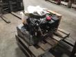 YANMAR 2V750 ENGINE