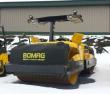 2012 BOMAG BW284