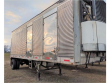 1991 GREAT DANE REEFER | REFRIGERATED TRAILERS