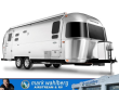 2021 AIRSTREAM FLYING CLOUD 27