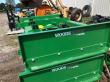 2021 WOODS GSS72P BOX BLADE SCRAPER