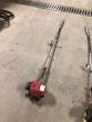 2017 ALLEN ENGINEERING PVP35